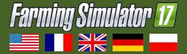 Farming simulator 17 / 2017 mods | FS, LS 17 mods