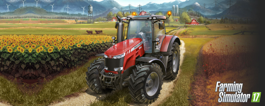 how-to-install-farming-simulator-17-mods-1024x413