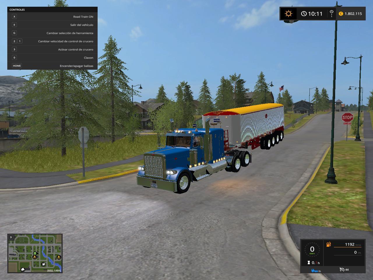 Farming Simulator 2017 Download Macbook