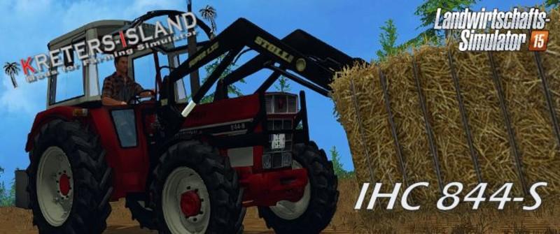 Ihc844s