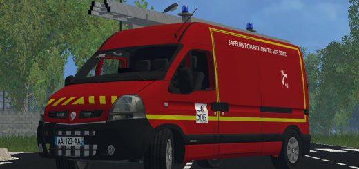 LS17 Vehicles Mods | Landwirtschafts Simulator 17 Vehicles Mods