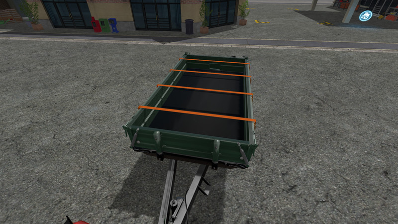 Universal 1achs Kipper Pack V 1 Ls17 together with Watch together with Towingaurorail besides Trailer Utility furthermore southerntrailerdepot. on small dump trailers