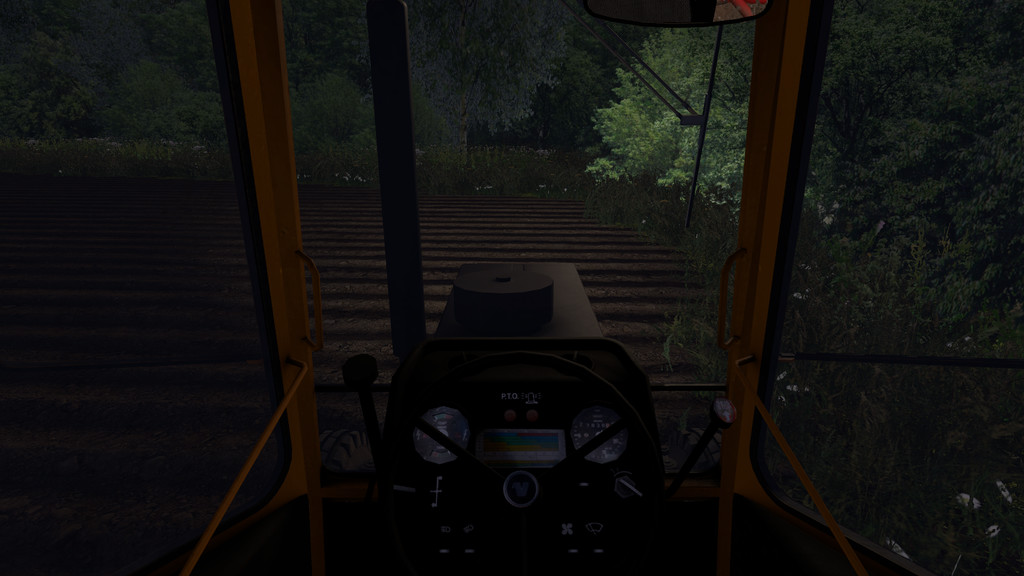 valmet    pack fs farming simulator   mod