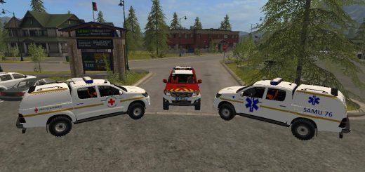 LS17 Cars Mods | Landwirtschafts Simulator 17 Cars Mods