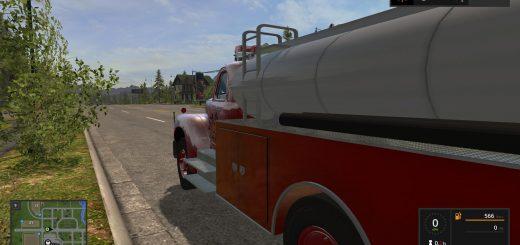 Landwirtschafts Simulator 17 mods | Agricultural simulator