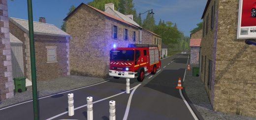 LS17 Mods | Landwirtschafts Simulator 17 Mods