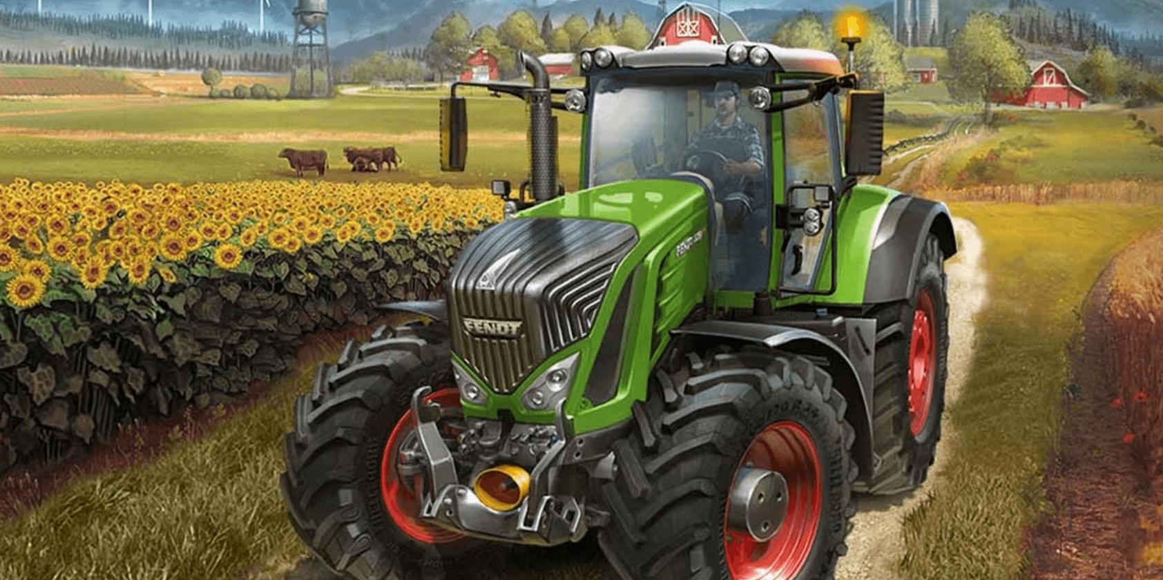 farming simulator 2019 download free for pc