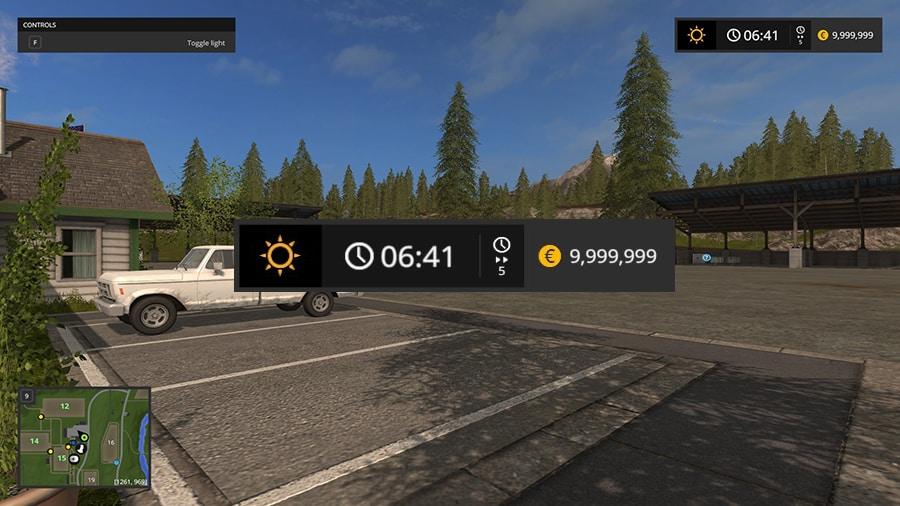Télécharger mods farming simulator 2019 money