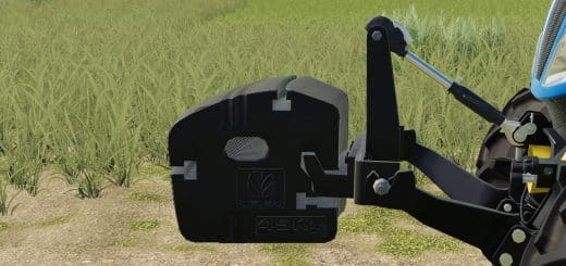 LS 19 Implements, Tools Mods | Landwirtschafts Simulator 19