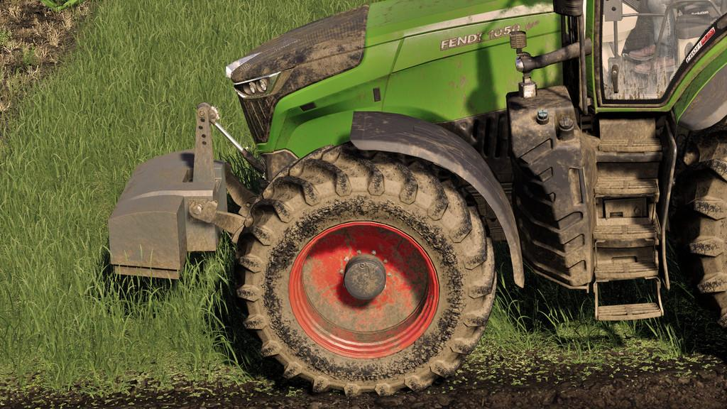 Fs 2019  Farming Simulator 2019 mods, FS 19 mods, LS 19 mods